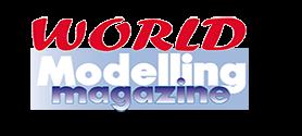 World Modelling Magazine