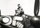 Dos Brasileños en la Luftwaffe - Two Brazilian in the Luftwaffe